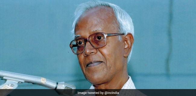 गोवा : स्टैन स्वामी की मौत के खिलाफ आज प्रदर्शन करेगी कांग्रेस