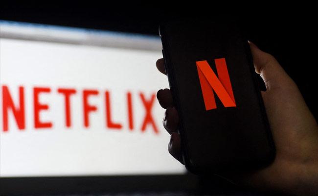 Netflix Can't Stream Show On Boy Found Dead In Gurgaon School: Delhi Court