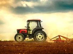 Auto Sales August 2021: Mahindra Farm Equipment Records Decline Of 15 Per Cent In Domestic Market
