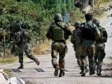 Video : 2 Pak Terrorists Shot Dead In J&K Encounter; 2 Soldiers Killed In Action