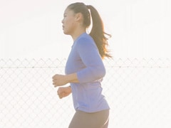 How To Run Faster Than Before: Tips To Increase Running Speed