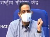 Video : Overall Sero-Prevalance Is 67.6%, Says Medical Body ICMR