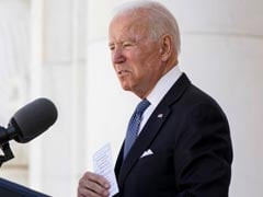 """Biden Tells Florida, Texas Leaders: Help On COVID-19 Or """"Get Out Of The Way"""""""