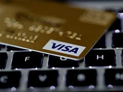 Consider These Five Crucial Factors Before Opting For a Credit Card