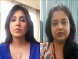 Video : World Breastfeeding Week: Expert Answers Common Questions On Breastfeeding Amid COVID
