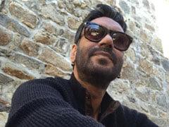 <i>Six Suspects</i>: Ajay Devgn To Produce Web-Series Starring Pratik Gandhi And Richa Chadha