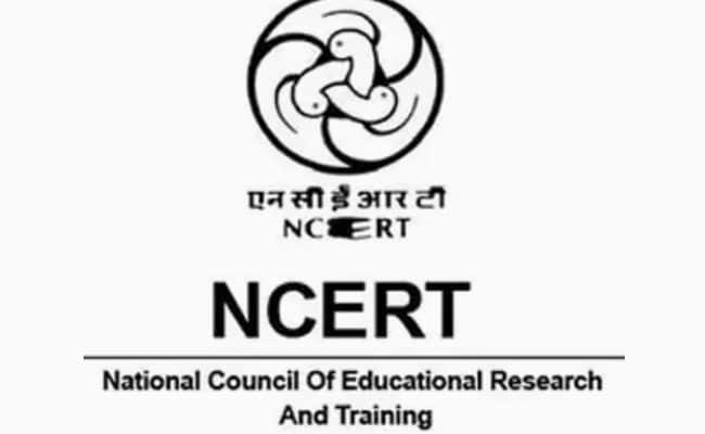 NCERT: कसल्टेंट के पदों पर निकली भर्ती, पोस्ट ग्रेजुएट कैडिडेंट्स करें अप्लाई, 60,000 होगी सैलरी