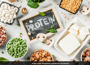 Protein Week 2021: 5 High-Quality Sources Of Protein To Include In Your Diet
