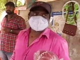 Video : Covid Fallout: Desperate Indians Selling Family Gold