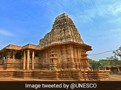 Telangana's Ramappa Temple Gets UNESCO Heritage Tag; PM Modi Congratulates Nation