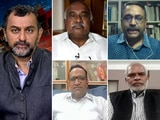 Video : BJP's Last Satrap? BS Yediyurappa Resigns As Karnataka Chief Minister