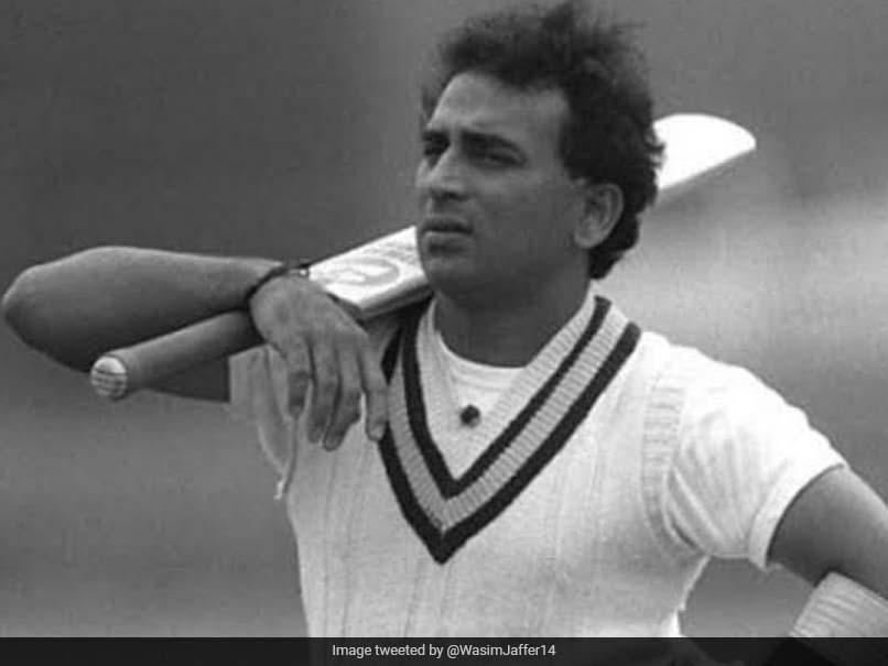 Sunil Gavaskar Birthday: Sachin Tendulkar, Virender Sehwag Lead Wishes For Former India Captain