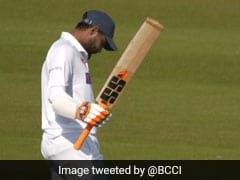 England vs India: KL Rahul Gears Up For Test Series With Fine Hundred In Warm-Up Game