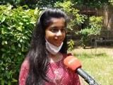 Video : Meet Yoga Prodigy Prisha Who Has Set 70 Records
