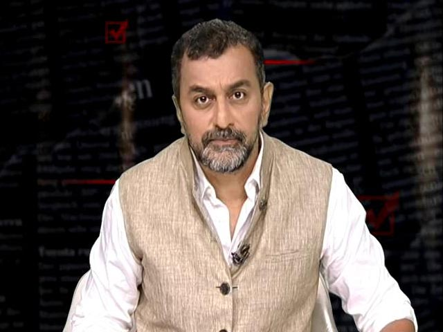 Video : False Love Jihad Narrative Stoked in Kashmir
