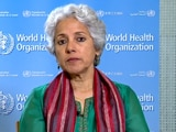 Video : WHO's Science in 5 on COVID-19: Delta Variant And Vaccines