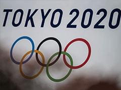 Tokyo Games: Ugandan Athlete Julius Ssekitoleko Faces Fraud Charge Over Olympics