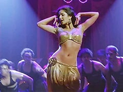 10 Songs Of Katrina Kaif That Will Make You Fall In Love With Her All Over Again