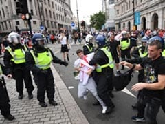 Violence And Racism Mars Italy vs England Euro 2020 Final: 10 Points