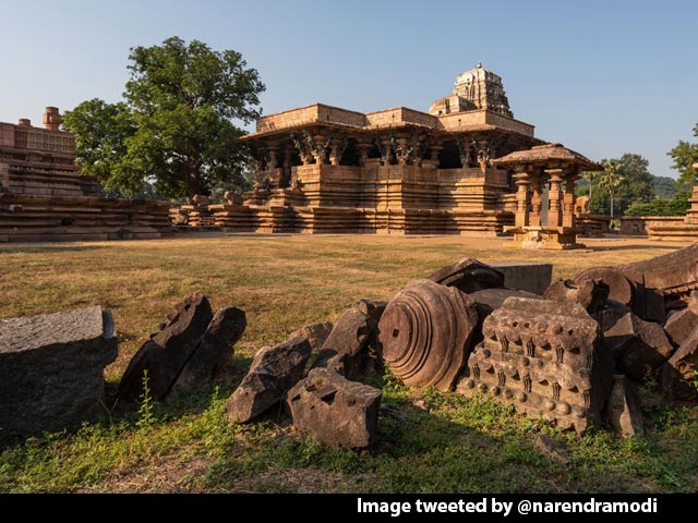 Video : India Gets 2 New UNESCO World Heritage Sites: Decoding The Buzz