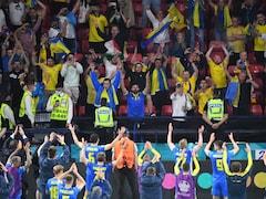 UEFA Euro 2020: WHO Sounds Alarm As Covid-19 Cases Soar
