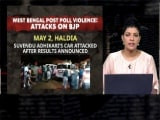 Video : Politicisation Of National Institutions: A Reality Check