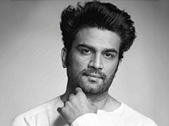 """Actor Sharad Kelkar Reveals He Was """"Mercilessly Bullied As A Child"""" For Stammering"""