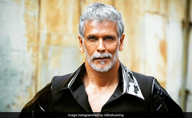 'Has Wikipedia Been Hacked?' Milind Soman's Entry Had 2 Birth Dates, Both From 2020