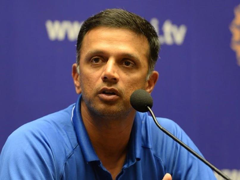 Sri Lanka Vs India: Bhuvneshwar Kumar Says Team Want To Work Under Rahul Dravid, Pick His Brain