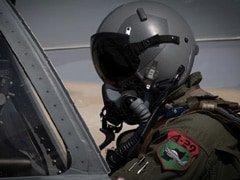 """Taliban Assassinations Of Afghan Pilots """"Worrisome"""": US Government Watchdog"""