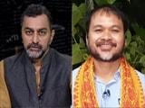 Video : Legal Backlash Against UAPA 'Abuse'
