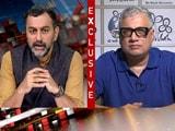 Video : Amid Pegasus-Gate, Mamata Banerjee On 'Unite-Opposition' Yatra