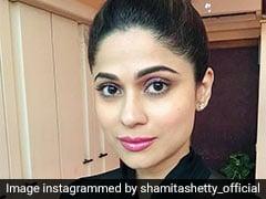 Shamita Shetty  ने फोटो शेयर कर कहा- व्यक्तिगत परेशानियों से गुजर रहे हैं तब लोग...