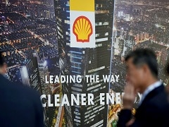 Shell Plans To Exit California Joint Venture With Exxon Mobil