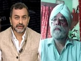 Video : Without Providing Proof, Politicians Stoke 'Love Jihad' Fears