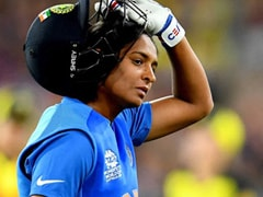 England Women vs India Women, 1st T20I: Pressure On Skipper Harmanpreet Kaur To Engineer Batting Turnaround In T20s