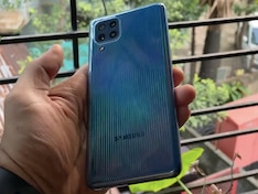 Samsung Galaxy M32 Review: Is it Only for Bingewatchers?