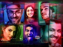 इंटरनेट के डार्क चेहरे को पेश करती है 'हुट्स्पा', वर्चुअल और रियल लाइफ का है कॉकटेल