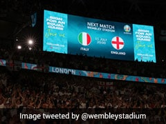 EURO 2020: London Police Warns Fans Not To Gather For Final
