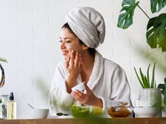 Skin Care Tips: Here's Your Guide To A Simple Day And Night Skincare Routine From Expert
