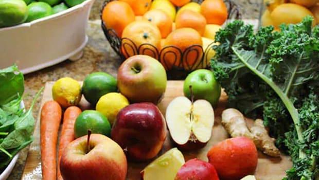 Do Not Mix Fruits. Nutritionist Rujuta Diwekar's Advice Is An Eye-Opener
