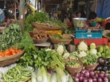 Video : Retail Inflation Eases To 5.59% In July From 6.26% In June As Food Prices Drop