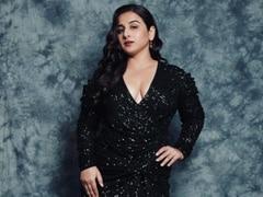 Vidya Balan, Ekta Kapoor On Oscar Academy's List Of 395 New Members