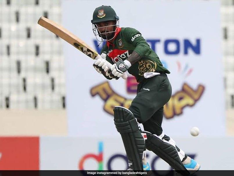 Bangladesh vs Australia: Bangladesh Lose Key Players To Covid Protocol For Australia Series