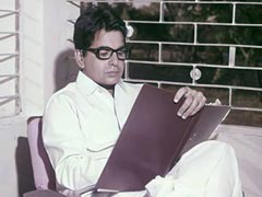 From Fruit Trader To Cinema Icon, Dilip Kumar's Evolution Mirrored India's