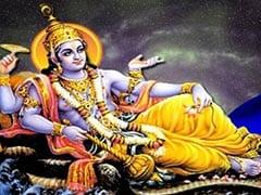 Ashadha Purnima 2021: कुछ देर में शुरू हो जाएगा आषाढ़ पूर्णिमा का शुभ मुहूर्त, यहां जानें- कैसे करनी है पूजा- अर्चना