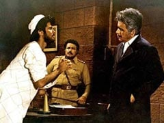 """Anil Kapoor, Dilip Kumar's Co-Star Of 3 Films, Tweets: """"Our World Is Less Bright Today"""""""