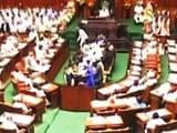Video : Karnataka BJP MLAs' Meeting Tonight To Elect New Chief Minister