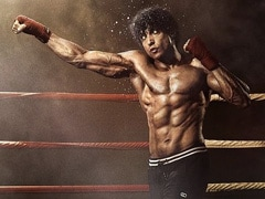 <I>Toofaan</i> Review: Despite Farhan Akhtar's Credible Performance, The Film's Bigger Punches Are All Below The Belt