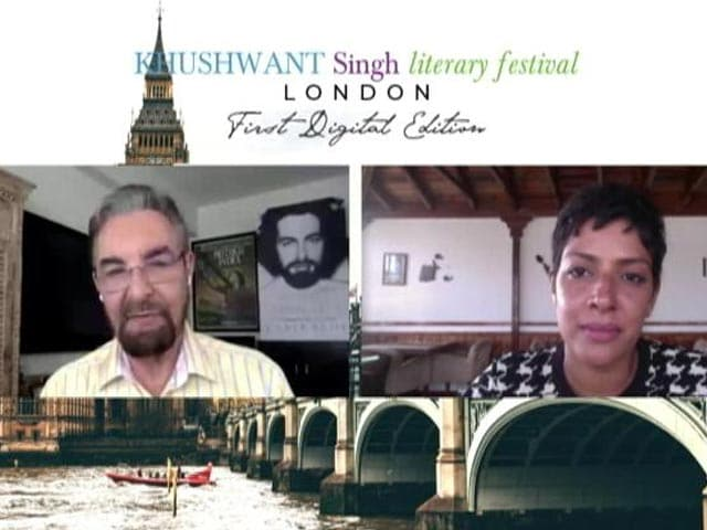 Video : Kabir Bedi Opens Up About Son Siddharth's Suicide
